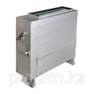 Внутренний блок VRF системы Gree GMV-ND22ZA/A-T