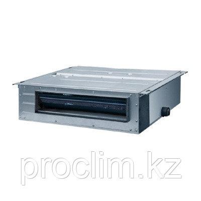 Внутренний блок VRF системы Gree GMV-ND25PLS/B1-T