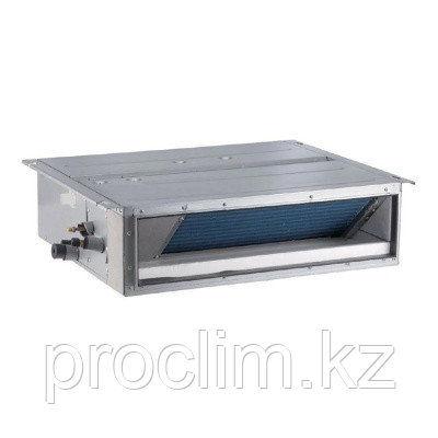 Внутренний блок VRF системы Gree GMV-ND40PL/B-T
