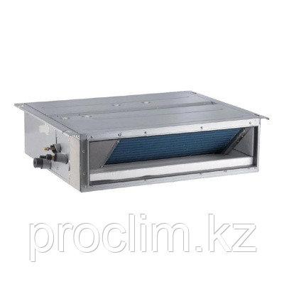 Внутренний блок VRF системы Gree GMV-ND45PL/B-T