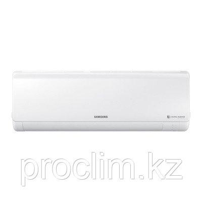 Внутренний блок VRF системы Samsung AM056KNQDEH/TK