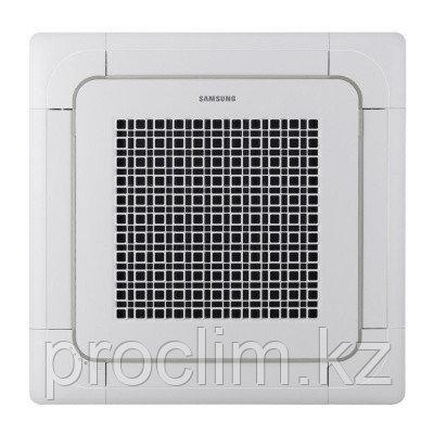 Внутренний блок VRF системы Samsung AM036NNNDEH/TK