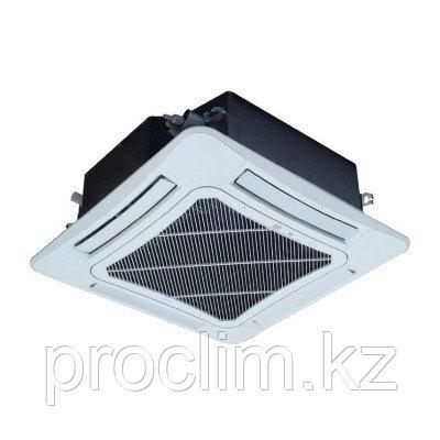 Внутренний блок VRF системы Gree GMV-ND100T/A-T