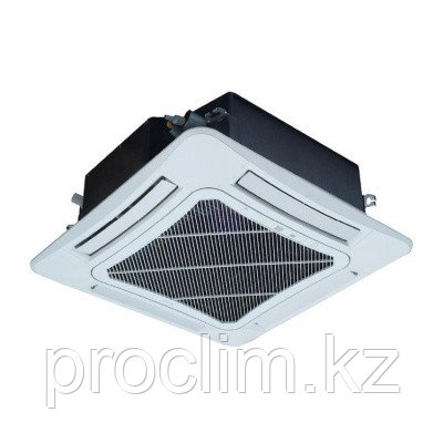 Внутренний блок VRF системы Gree GMV-ND125T/A-T