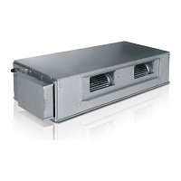 Внутренний блок VRF системы Gree GMV-ND112PHS/A-T