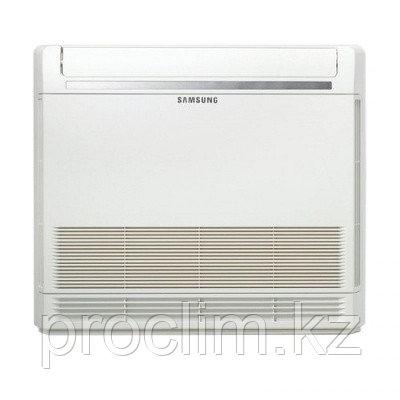 Внутренний блок VRF системы Samsung AM036FNJDEH/TK