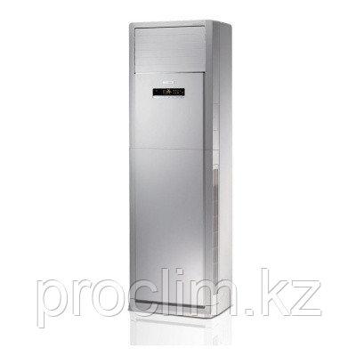 Внутренний блок VRF системы Gree GMV-ND140L/A-T
