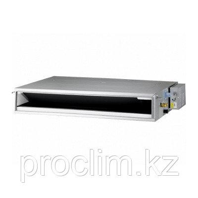 Внутренний блок VRF системы LG ARNU09GL1G4