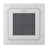Внутренний блок VRF системы Samsung AM071NN4DEH/TK
