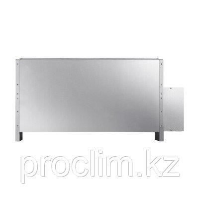 Внутренний блок VRF системы Samsung AM071FNFDEH/TK