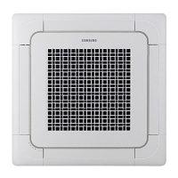 Внутренний блок VRF системы Samsung AM090NN4DEH/TK