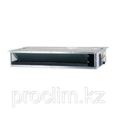 Внутренний блок VRF системы Samsung AM036KNMDEH/TK