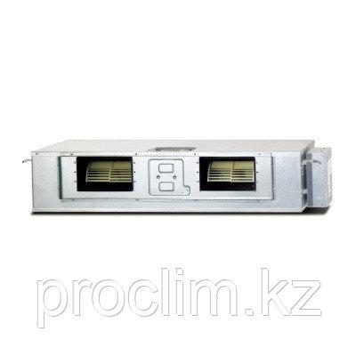 Внутренний блок VRF системы Samsung AM045KNMDEH/TK