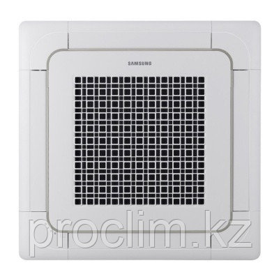 Внутренний блок VRF системы Samsung AM140NN4DEH/TK