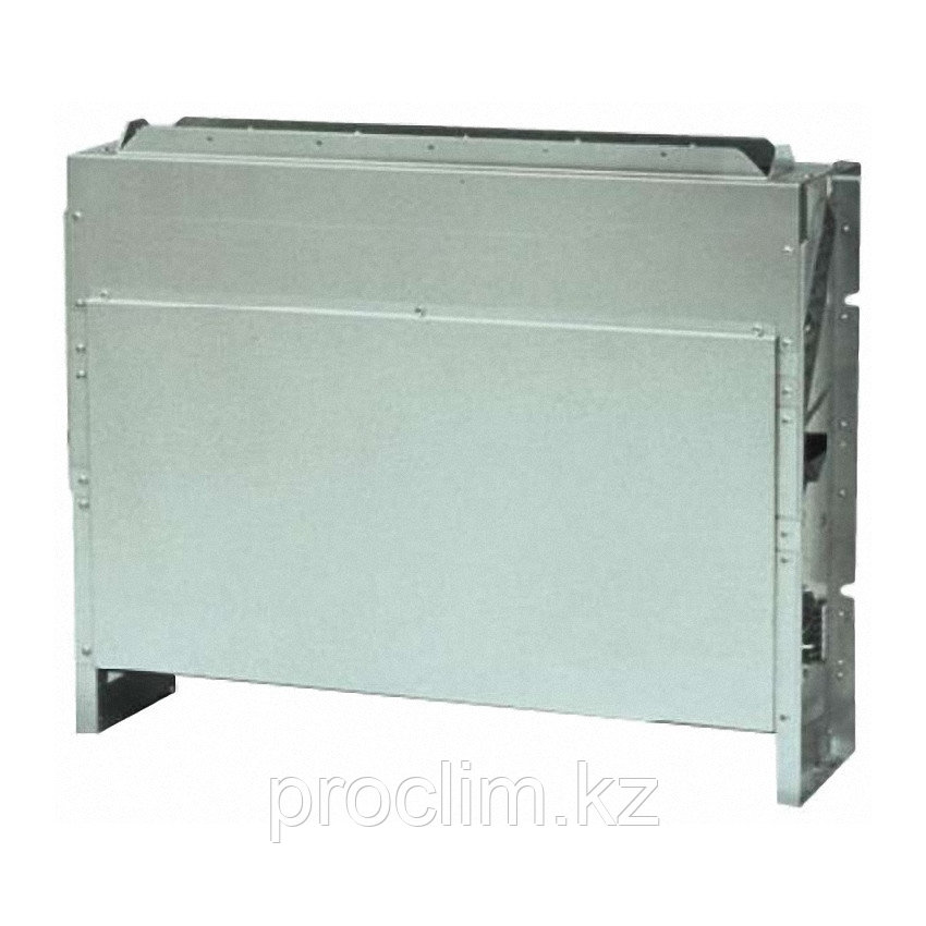 Внутренний блок VRF системы Mitsubishi Electric PFFY-P40VLRM-E
