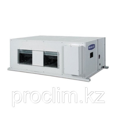 Внутренний блок VRF системы Gree GMV-NDX280P/A-T