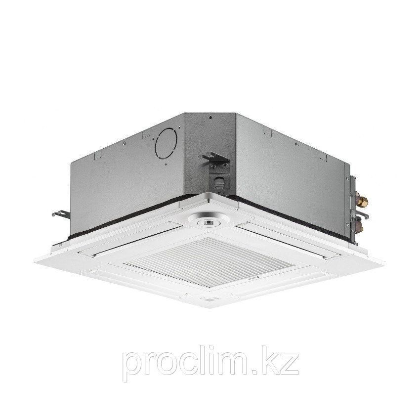 Внутренний блок VRF системы Mitsubishi Electric PLFY-P15VFM-E