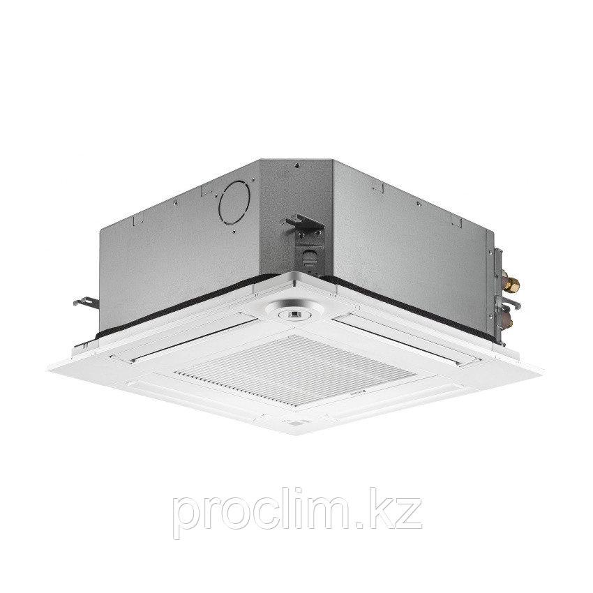 Внутренний блок VRF системы Mitsubishi Electric PLFY-P25VFM-E