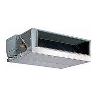 Внутренний блок VRF системы Mitsubishi Electric PEFY-P80VMH-E-F