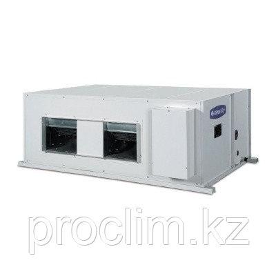 Внутренний блок VRF системы Gree GMV-NX450P/A(X4.0)-M