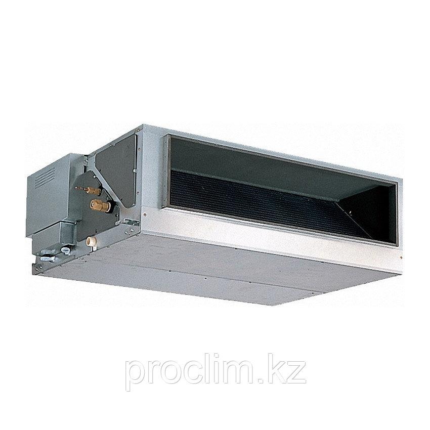 Внутренний блок VRF системы Mitsubishi Electric PEFY-P140VMH-E-F