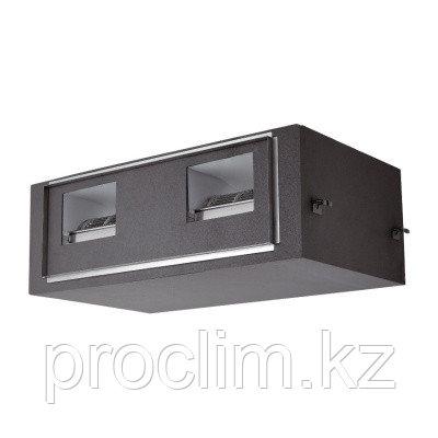 Внутренний блок VRF системы Samsung AM280MNEPEH/TK