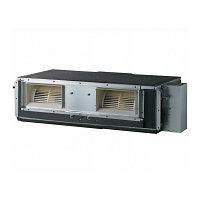 Внутренний блок VRF системы LG ARNU76GB8A4