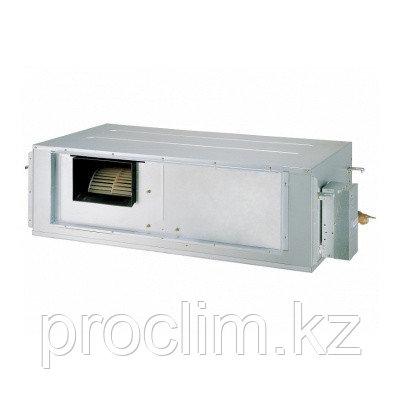 Внутренний блок VRF системы LG ARNU96GB8Z4