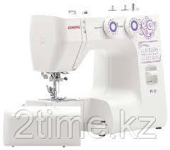Швейная машинка Janome PS-25