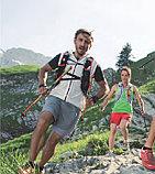 Карбоновые палки для скандинавской ходьбы LEKI MICRO TRAIL RACE (110-125), фото 7