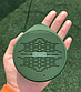 Bluetooth колонка Celebrat SP-3 Wireless Speaker, фото 2