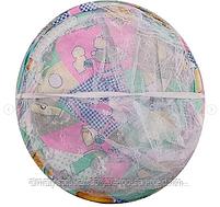 Москитная сетка для детей, фото 4