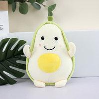 Мягкая игрушка «Авокадо», фото 1