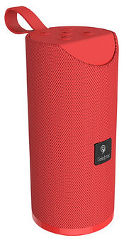 Bluetooth колонка Celebrat SP-7 Wireless Speaker
