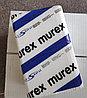 Бумажные полотенца Z сложения MUREX 23*21см, 12 пачек по 200 листов
