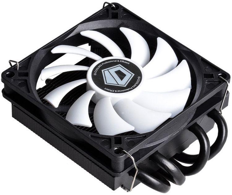 Вентилятор ID-Cooling IS-40X