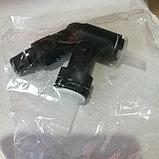 Штуцер трубки сцепления SUZUKI GRAND VITARA JB420W, JB424W, JB627W, фото 2