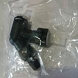 Штуцер трубки сцепления SUZUKI GRAND VITARA JB420W, JB424W, JB627W, фото 3