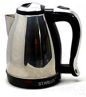 Чайник электрический Starlux SL-165, фото 1