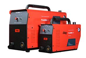 Аппараты воздушно-плазменной резки Plasma Fubag (плазморез)