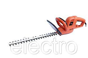 """51004 - """"P.I.T."""" Электрический кусторез 500 w.  460 mm"""