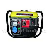 """51203 - """"P.I.T."""" Генератор 1,2 kW"""