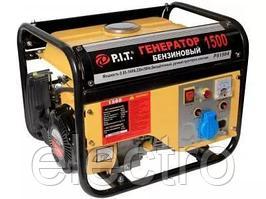 """51504 - """"P.I.T."""" Генератор 1,5 kW"""