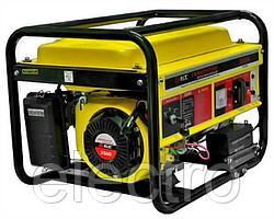 """53506 - """"P.I.T."""" Генератор 3,5 kW"""