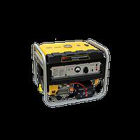 """55018 - PRO  - """"P.I.T."""" Генератор 6,5 kW 220v"""