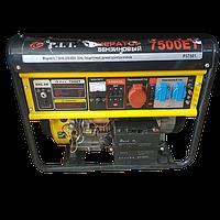 "57501В - ""P.I.T."" Генератор 7,5 kW"