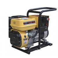 """51601 - """"P.I.T."""" Бензиновый Генератор 0,5 kW + сварка 160 А"""