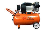 "55028 - PRO - ""P.I.T."" Компрессор 50 L 2,5 kW"