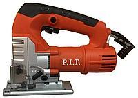 """71008 - PRO - """"P.I.T."""" Электролобзик 1100 w  110mm"""