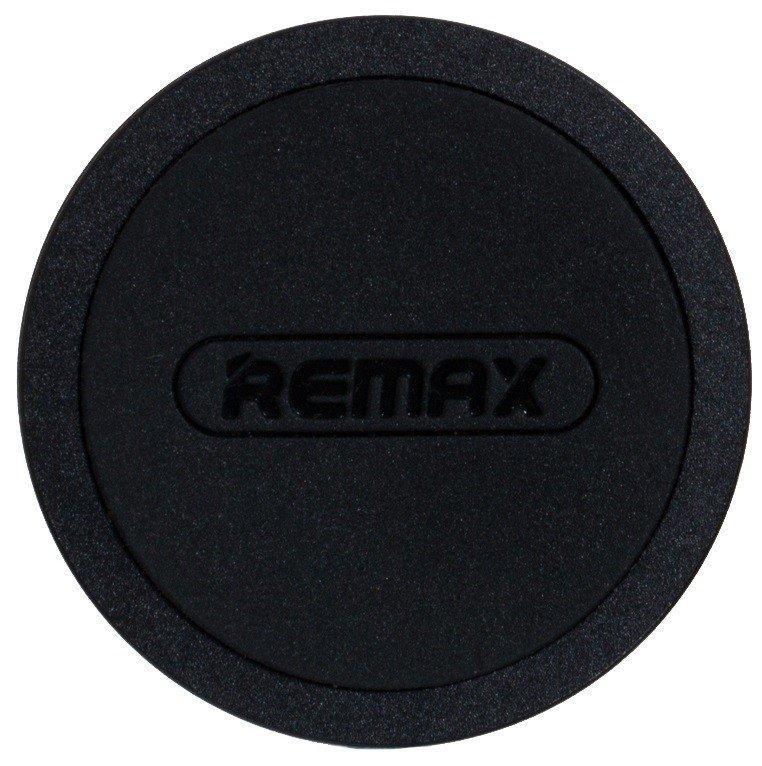 Автодержатель Remax на панель RM-C30 (Black)